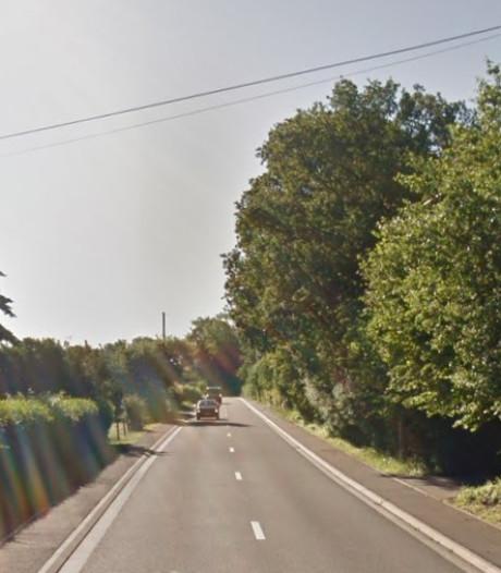 Deux jeunes filles de 17 ans perdent la vie dans un accident à Theux