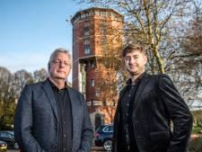 Gezocht voor bouwprojecten: natuurkenners in Overijssel