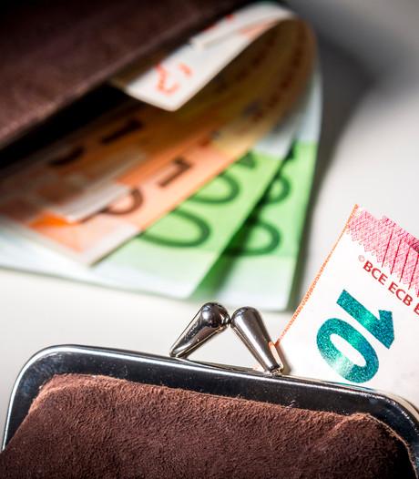 Financiële steun voor twaalf initiatieven uit wijk en dorp