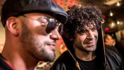 Netflix koopt 'Beverly Hills Cop 4' over, maar Adil en Bilall mogen blijven