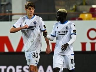 Diatta en Okereke duwen geplaagd KV Mechelen nog wat dieper in de miserie