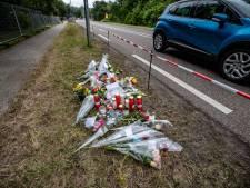 Expert verkeersrecht: Pinkpop-crash kan noodlottig ongeval zijn