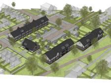 Buurt overvalt wethouder met parkeerproblemen in plan Rooboerskamp Heerde
