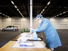 Werkloosheid in Utrecht explodeert, maar minder erg dan in de rest van het land: dit is waarom