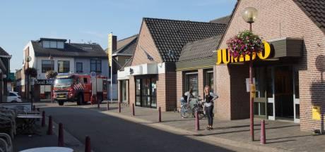 Probleem in koelcel bij Jumbo in Kaatsheuvel, supermarkt tijdelijk gesloten