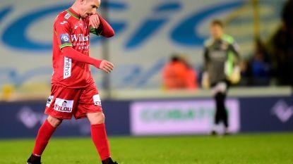 """Ex-spelers Berrier en Siani zamelen geld in voor KV Oostende: """"De club betaalt een hoge prijs voor periode waarin wij goed onze boterham verdienden"""""""