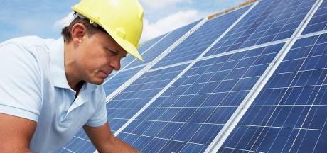 Drie miljoen euro extra voor duurzaamheidsleningen in Ede
