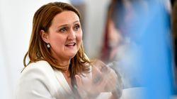 Rutten pleit voor extra Vlaamse investeringen in onderwijs