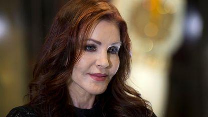 """Priscilla Presley stapt na 40 jaar uit Scientology: """"Ik heb er genoeg van"""""""