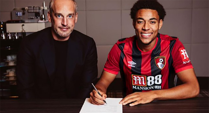 Arnaut Danjuma quitte le Club et rejoint Bournemouth pour un montant estimé entre 15 et 20 millions d'euros. Avec ce deal, Bruges a déjà récolté environ 60 millions d'euros cet été grâce aux transferts sortants.