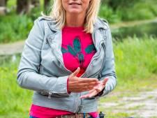 Angela de Jong tipt: de tien om te zien