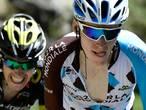 Bardet kent zijn ploeggenoten voor Tour de France