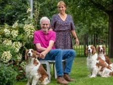 Marja en Bert uit Epe moeten betalen voor zorg die nooit is geleverd: 'Dit voelt krom en onrechtvaardig'