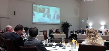 Loonse raad wil nieuw kostenplaatje frisse scholen; VVD-amendement overgenomen