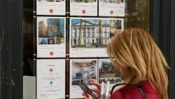 Als ongehuwd koppel een huis kopen: houd rekening met erfbelasting en hoe zit het met ongelijke inbreng?