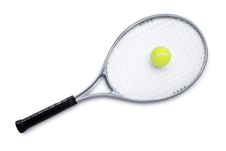 De Boomse tennisclub zet op 30 maart haar deuren open.