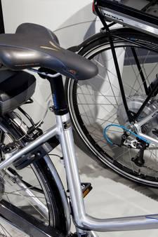 14 gestolen elektrische fietsen en een hennepkwekerij in woning Oirschot
