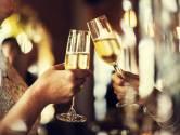 Alcohol-actieweek in deze regio: 'Kinderen kopiëren jouw drinkgedrag'