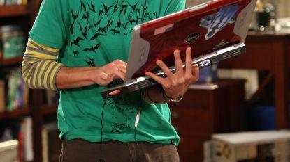 Afsluiten met een Big Bang: Q2 zendt vanavond laatste aflevering van 'The Big Bang Theory' uit
