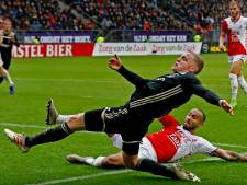 FC Utrecht werkt met vertrouwen toe naar uitverkochte kraker tegen Ajax