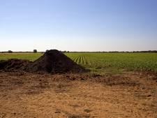 Boer Luyksgestel stopt agrarische activiteiten