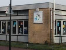 Geldropse Skandiaschool deels financieren met woningbouw