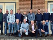 Coöperatie Steenwijkerland wil windenergie in eigen hand houden