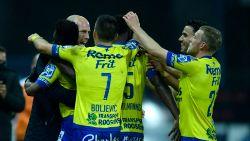"""Philippe Clement zondag weer in 'zijn' Brugge: """"Winnen zou gigantische stunt zijn"""""""