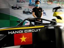 Grands Prix in Bahrein en Vietnam uitgesteld, F1 vreest voor Zandvoort