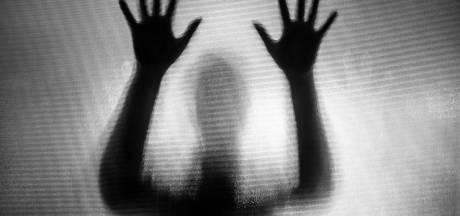 Werkstraf voor man die broertjes misbruikte in strenggelovig gezin