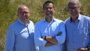 N-VA-gemeenteraadslid Jan Loones (68) zegt politiek vaarwel