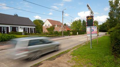 89 hardrijders betrapt bij controles in Nieuwpoort, Koksijde en Sint-Idesbald