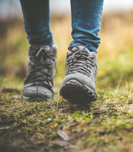 Alles over wandelschoenen: reken voor een goed paar op 150 tot 250 euro