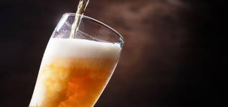 '19 bieren bevatten te veel resten bestrijdingsmiddel'