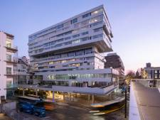Dit gigantische e-sportscomplex opent binnenkort in Utrecht, met sportschool en een fulltime kok