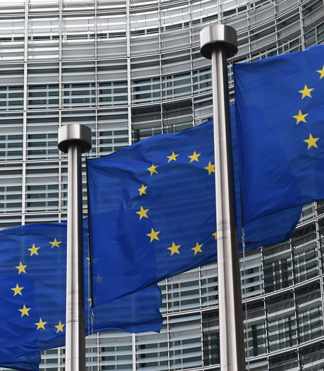 Europa wil eigen supercomputer: dat kost 1 miljard