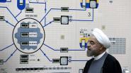 Spanningen Midden-Oosten lopen verder op: Iran schort aantal verplichtingen nucleaire deal op