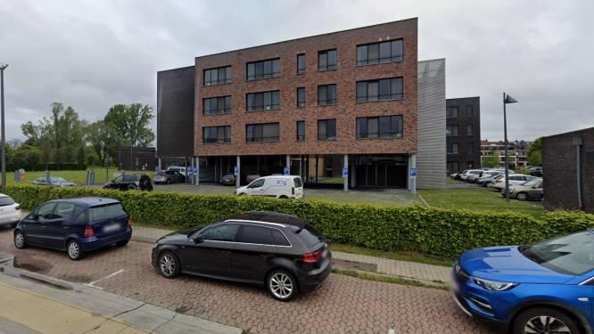 Wzc Klateringen krijgt 25 extra parkeerplaatsen: Werken gaan donderdag van start