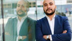 """OPINIE Youssef Kobo: """"Reacties op de Facebook van Francken moeten niet onderdoen voor die bij Schild & Vrienden"""""""
