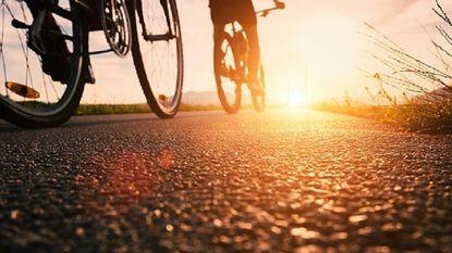 Onderzoek naar mogelijke kinderlokker: man sleurt tieners van hun fiets