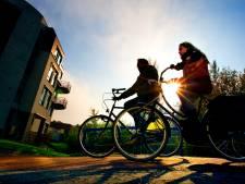 'Ruim kwart gevaarlijke verkeerssituaties dicht bij basisscholen'
