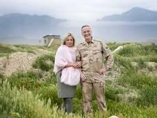 Hennis: Afghanistan heeft langer militaire hulp nodig