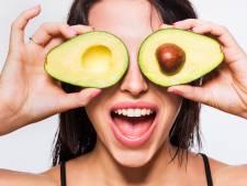 Lipbalsem van afgekeurd voedsel: cosmeticasector ontdekt voeding als bron van schoonheid