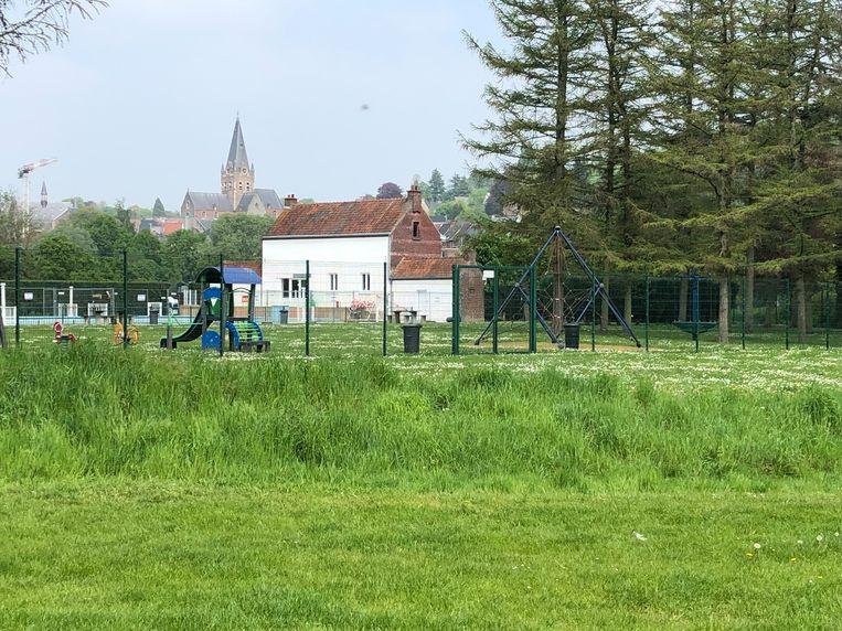 Tegen maart 2020 wil de stad een realistisch ontwerp hebben voor site Den Bleek.