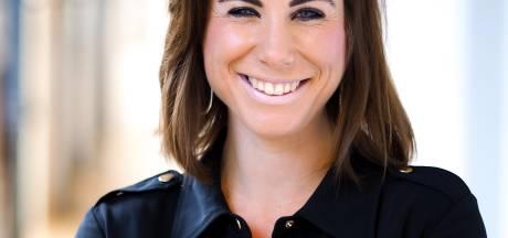 Jolanda (40) is virtual professional: 'Veel mensen denken dat ik secretaresse op afstand ben'