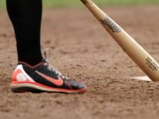 Nederlandse honkballers winnen na afgelaste finale