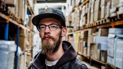 Primeur in Nederland: bij dit bedrijf krijgt iedereen een baan, zonder sollicitatie
