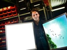 Twents bedrijf wil corona te lijf met uv-licht: 'Ideale oplossing'