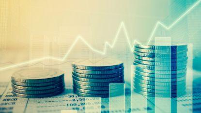 Wat u moet weten over minder bekende  banken die hoge spaarrente bieden