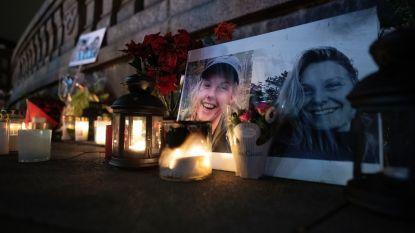 Parket vraagt aanhouding van 15 verdachten voor moord op Scandinavische toeristen in Marokko